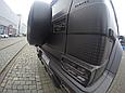 Карбоновый обвес стиль Mansory Gronos Mercedes-Benz G-Class W463, фото 6