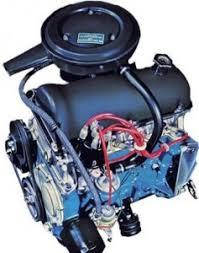 Запчасти двигателя для ВАЗ 2101-2107