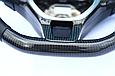 Руль Volkswagen Passat B7 карбоновый, фото 7