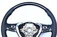 Руль Volkswagen Passat B7 карбоновый, фото 10