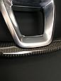 Audi Q7 Руль карбоновый, фото 8