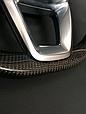 Audi Q7 Руль карбоновый, фото 9