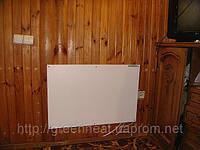 Энергосберегающее  отопление «Зеленое Тепло» GH-500., фото 1