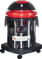 Пылесос для сухой и влажной уборки Pulito 4