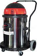 Пылесос для сухой и влажной уборки Pulito 6