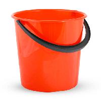 Ведро пластик пищ  10,0 л