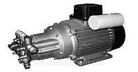 Аппарат (стационарный) MTP KTR 1/70  для туманообразования