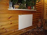 Экологическое тепло «Зеленое тепло» GH- 600., фото 1