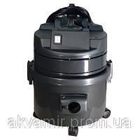 Пылесос для сухой и влажной уборки - IPC SOTECO KOALA 215 MINI E XP