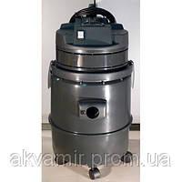 Пылесос для сухой и влажной уборки - IPC SOTECO KOALA 303 E