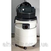 IPC SOTECO KOALA 303 E SPOT - пылесос для сухой и влажной уборки