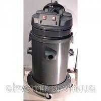 SOTECO KOALA 429 M - пылесос для сухой и влажной уборки двухтурбинный