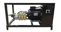 Hawk 15/20 аппарат высокого давления 200 bar (стационарный)