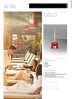 "Система туманообразования (туманообразователь) ""CIELO-6"""
