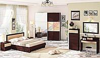 Спальня СП 4517 серия Европейская от Комфорт мебель, фото 1