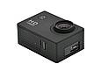 Экшн камера DVR Sport N2731 FULL HD 1080P ZX, фото 2