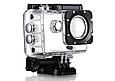 Экшн камера DVR Sport N2731 FULL HD 1080P ZX, фото 3