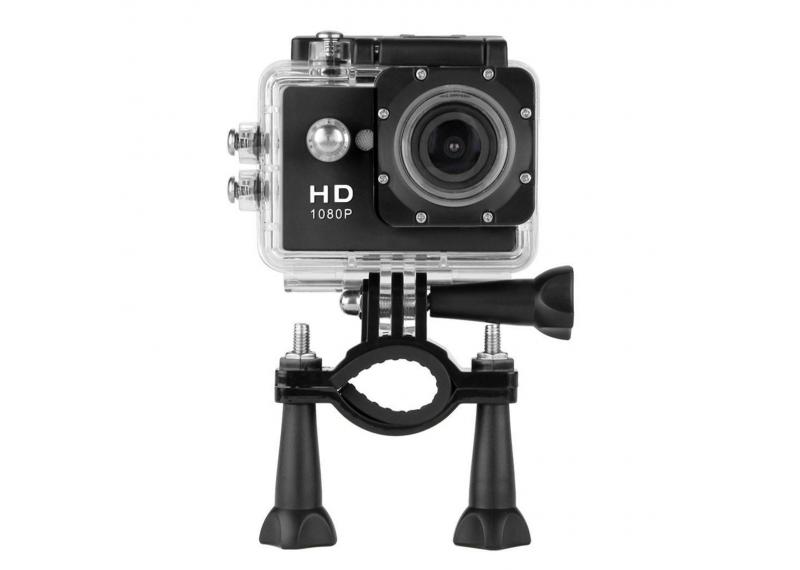 Экшн камера DVR Sport N2731 FULL HD 1080P ZX