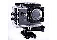 Экшн камера DVR Sport N2731 FULL HD 1080P ZX, фото 5