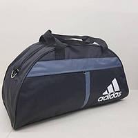 Спортивная сумка средняя, фото 1