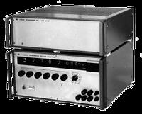 Калибратор П321