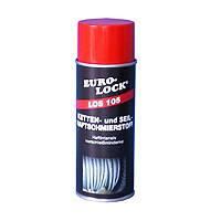 LOS 105 Смазка для цепей и проволоки (400 ml)