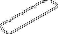 Прокладка крышки клапанной PEUGEOT/FORD XD2/XD3 (пр-во Elring) 109.193
