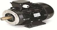 Электродвигатель Nicolini 1,85 кВт (стандартный вал)