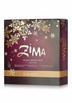 Подарочный набор косметики ZIMA