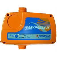 Электронный контроллер давления Pedrollo EASY PRESS II