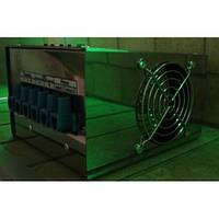 MPPT контроллеры для солнечных батарей 12В, 24В. 50А