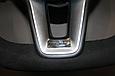 Руль Brabus Алькантара Mercedes-Benz C-Class W205, фото 2