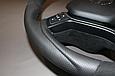 Руль Brabus Алькантара Mercedes-Benz C-Class W205, фото 6