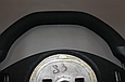 Руль Brabus Алькантара Mercedes-Benz C-Class W205, фото 9