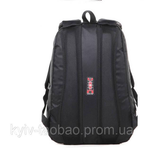 Рюкзак Victoria Cross 25 литров