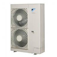 Тепловой насос Daikin EHVX16C3V/ERLQ014CW1 сплит-система (низкотемпературный)