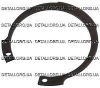 Стопорное кольцо ствола отбойный молоток Bosch 11E оригинал 1610119010