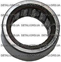 Подшипник игольчатый отбойный молоток Bosch GSH 16-28 d25*37*17 оригинал 1610910092