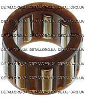 Сепаратор 12*18*12 отбойный молоток Bosch GSH 16-28 оригинал