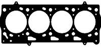 Прокладка головки блока VAG 1.4 00- AUA/BBY/BCA/AFK/AHW/ANM/APE/AQQ/AUB/AXP/BBZ/BKY (производитель Elring)