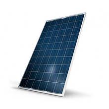 Солнечная панель Atmosfera Abi-Solar P60260-D