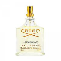 Creed Neroli Sauvage 75ml Tester