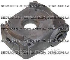 Корпус редуктора перфоратор DWT BH 850/850VS/950/950VS