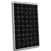Солнечная панель Helios Suntech STP-255