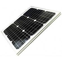 Солнечная панель Altek ALM-310P-72