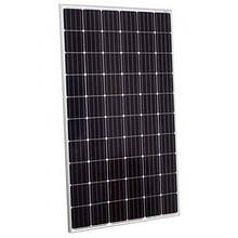 Солнечная панель Helios Jinko Solar Eagle PERC 295M