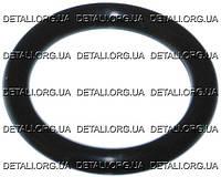 Кольцо уплотнительное перфоратор Bosch GBH 11DE d28*5 оригинал