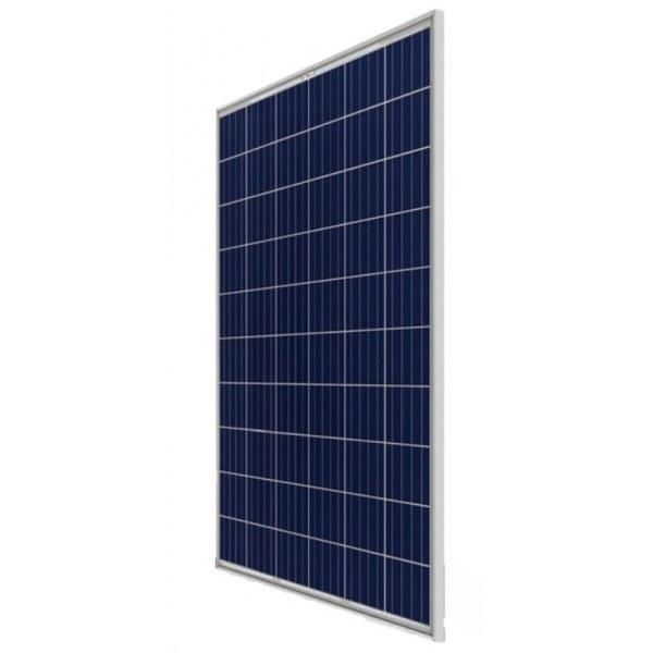 Солнечная панель Helios Trina TSM 265