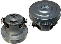 Двигатель пылесоса PH 2000W (D130 H120 h29)