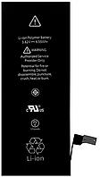 Аккумулятор для iPhone 6S (1715mAh), оригинал